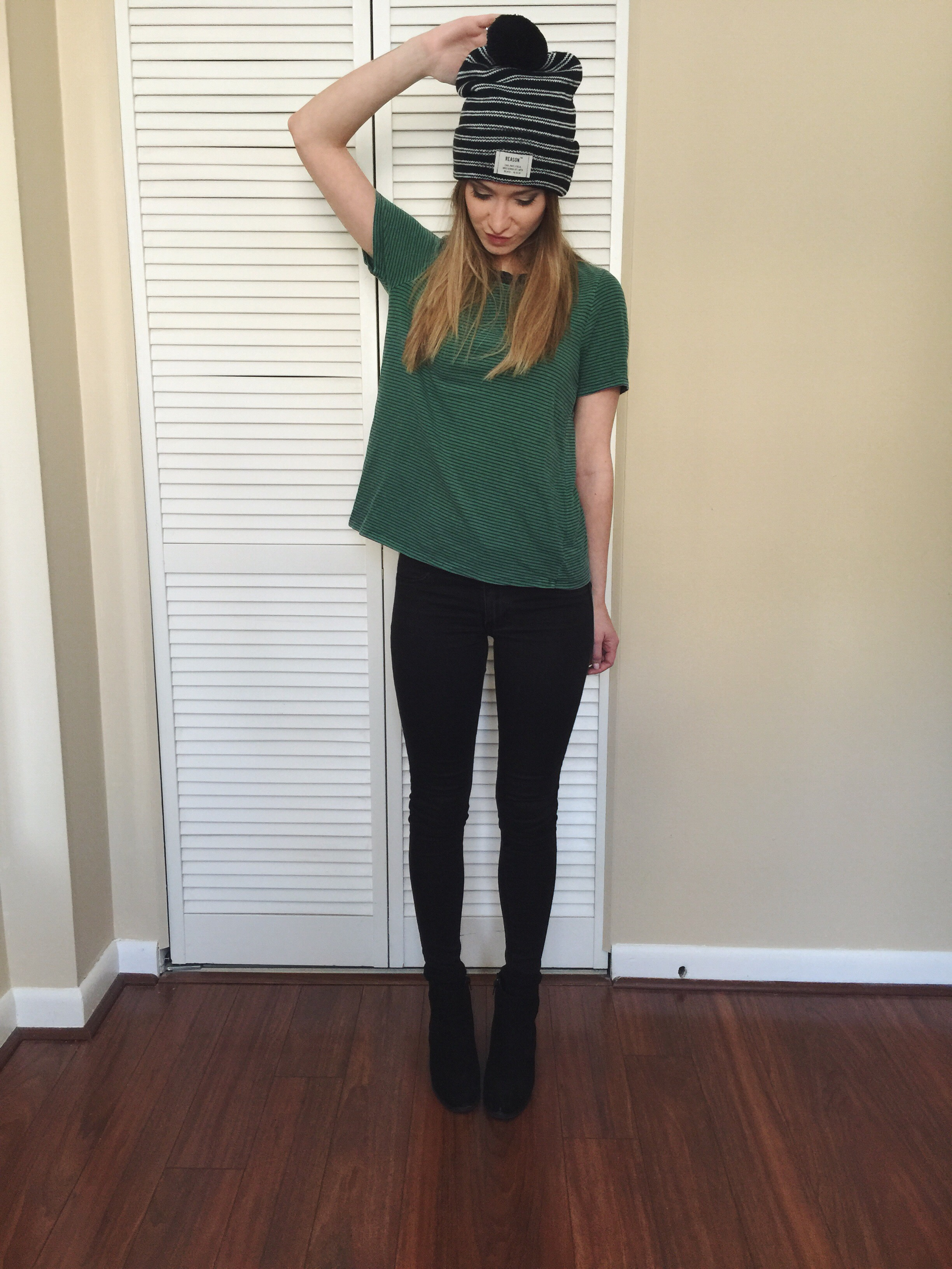 outfit of the day urban outfitters