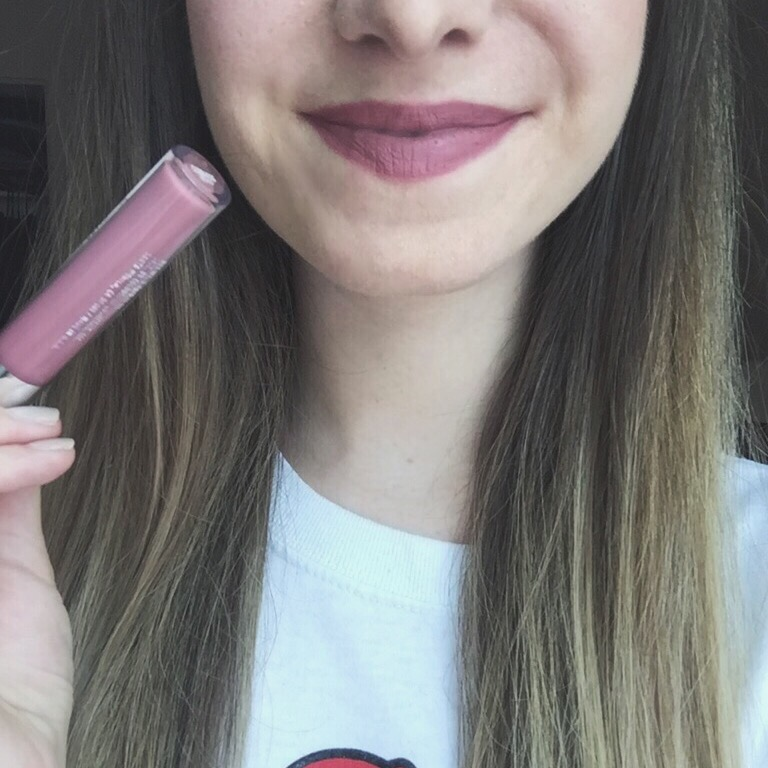 colourpop matte liquid lipstick