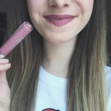 colourpop matte liquid lipstick