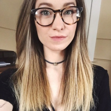 19f986ed0a REVIEW  WARBY PARKER HOME TRY-ON – DONTGIVEAJAM