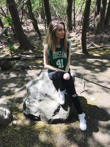 celtics olynyk jersey