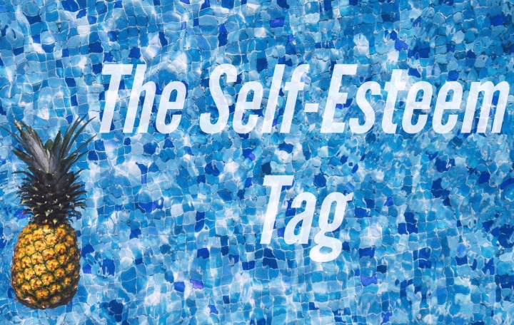 the self-esteem tag