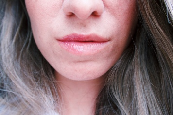 becca lip gloss