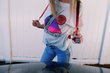 jeans t-shirt outfit